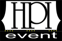 HPI EVENT agenzia di eventi spettacoli e tribute band Piacenza