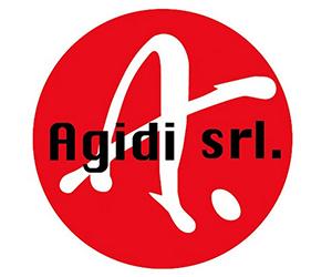 adigi