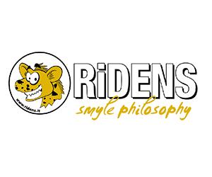 ridens