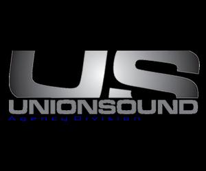 unionsound